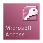 microsoft access training